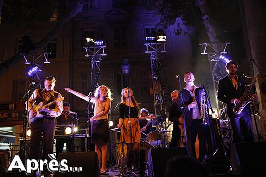 Concertapres-1426411516