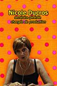 Nicolepo-1426414668