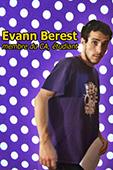 Evann-1426414797
