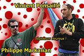 Phil_vince-1426414996