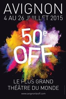 Affiche-off-2015-1426424953