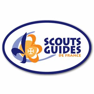 Sgdf-logo-1426430758