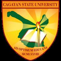 Csu_cagayan-1426431435