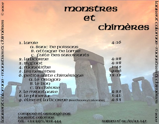Chim_res-dos_v3.0-1426431548