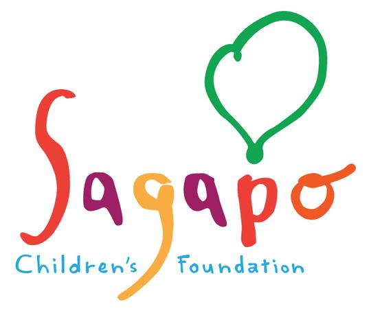 Sagapo_logo-02-1426435117