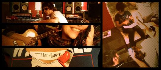 Studio-1426438715