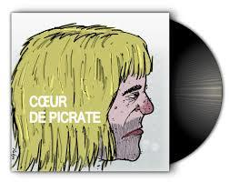 Coeurdepicrate-1426446529