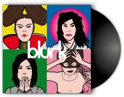 Blurk-1426446550