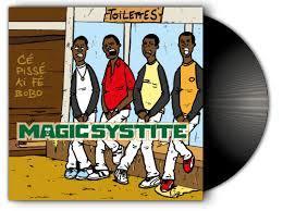 Magicsystite-1426446952