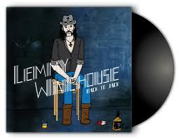 Lemmy_winehouse-1426447211