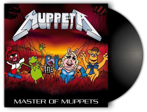 Muppeta-1426447541