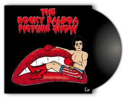 Rocky_balboa_picture_show-1426447579