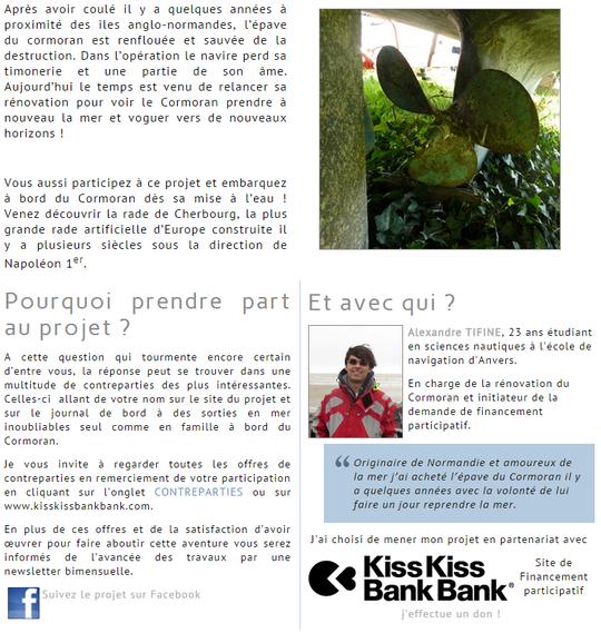 Accueil-2-1426448158
