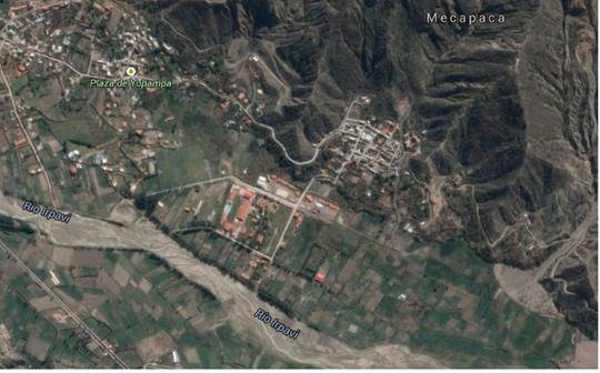 Mecapaca_map-1426453039