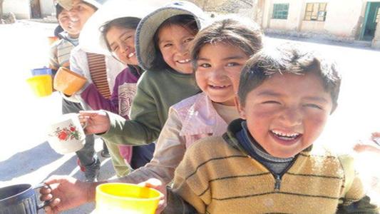 Bolivie_1-1426453533