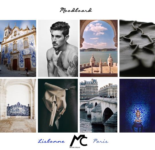 Moodboard-matias-coelho-1426475547