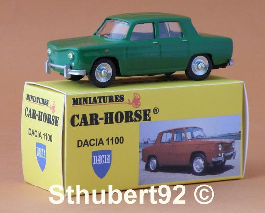 Renault_8_dacia_1100_1-1426495997