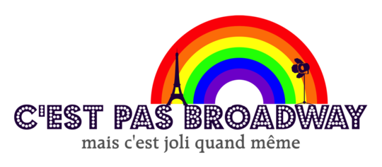 C_est_pas_broadway-2-1024x448-1426498474