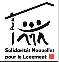 Logo_snl-1426498756
