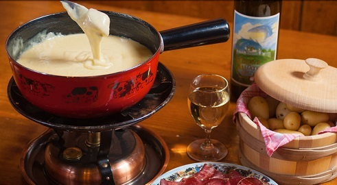 Fondue_fromage1-1426499576