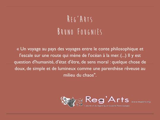 Critiques_kiss.001-1426503125