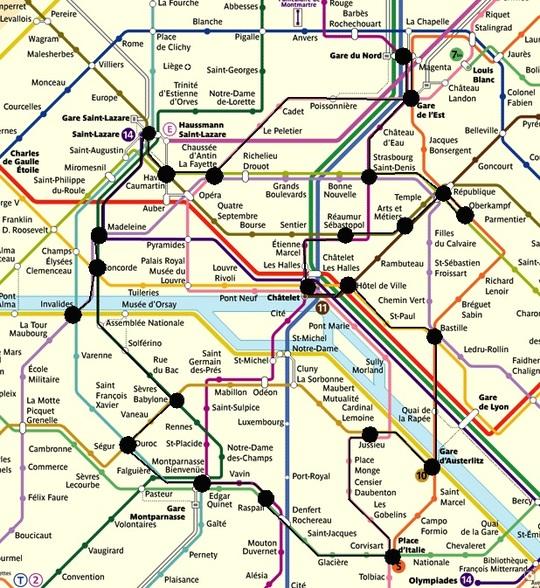 Plan-de-metro-1426503322