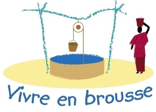 Vivre_en_brousse-1426512677