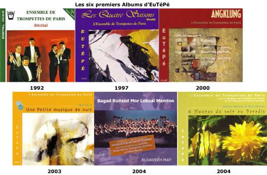Ph_les_6_albums-1426515040