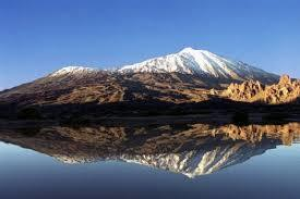 Teide-1426515540