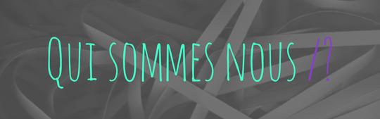 Qui_sommes_nous-1426516582