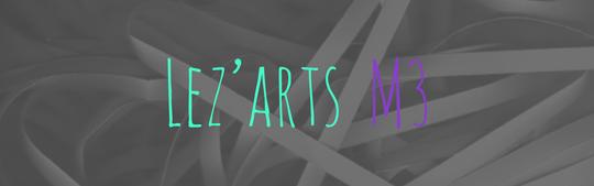 Lezarts-1426516665