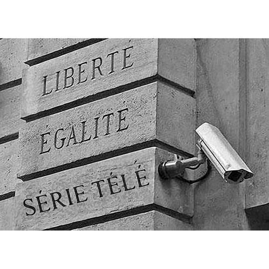 Seriete_le_-1426521035