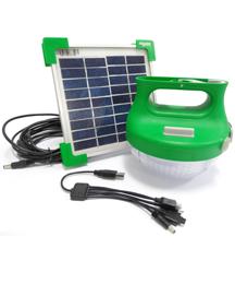 Mobiya_ts120-green-1426522320