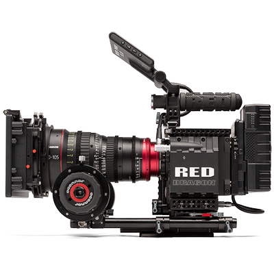 Red_epic_dragon_plus_canon_cine_zoom_production_kit_2-1426525875