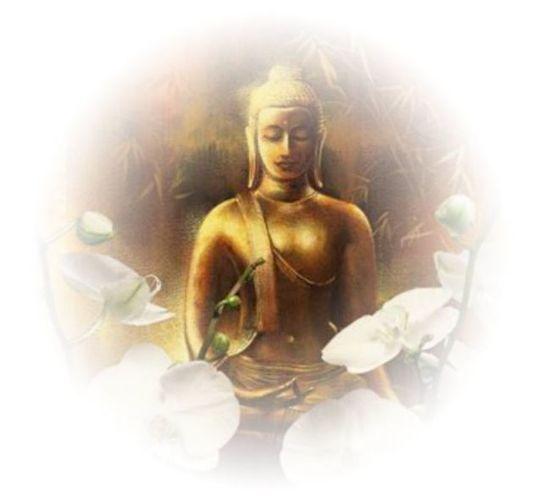 Bouddha-1426526697