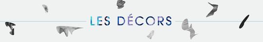 Decors-01-1426531023