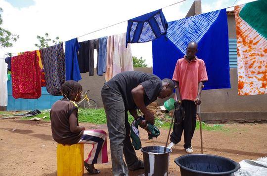 Burkina_2014_6-1426535326