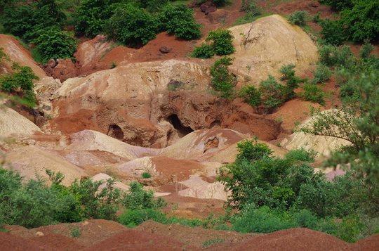 Burkina_2014_5-1426535376