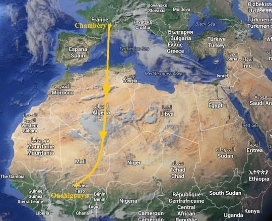 Map_monde-1426539065
