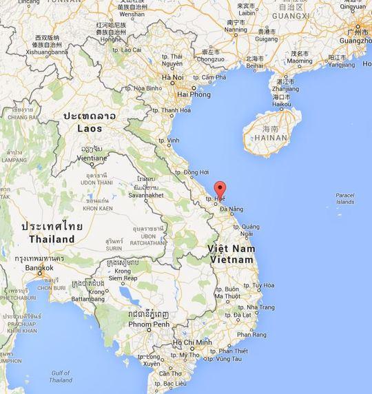 Phu_vang-1426577996