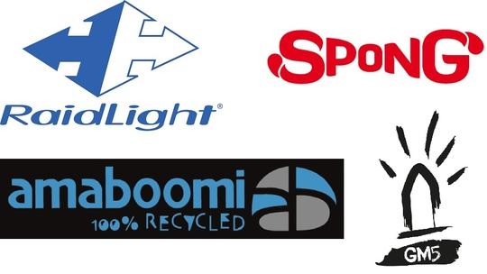 Logos_partenaires-1426581078