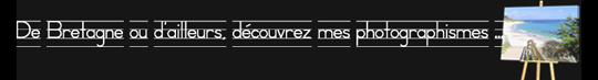 Bandeau-acc-1426586187