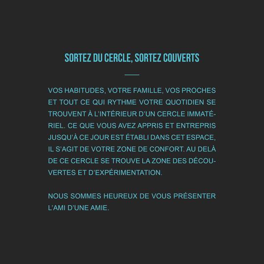 Sortez_du_cercle__sortez_couverts-1426589114
