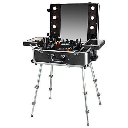 Makeupstation-1426606369