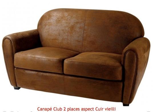 Canape_club-1426606748