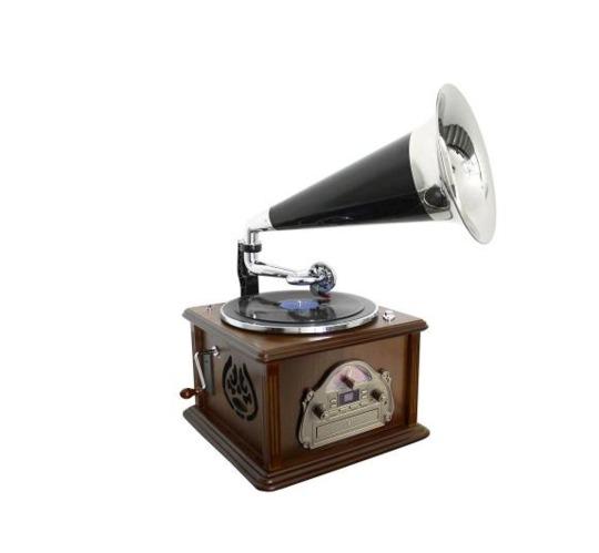Gramophoneusbless-1426606968