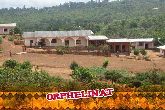 Orphelinat-1426612773