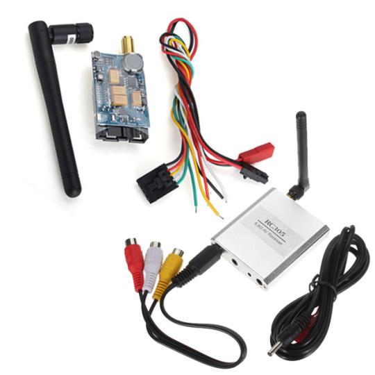 Transmetteur-1426621498