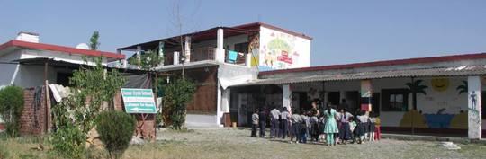 Ecole-1426623674