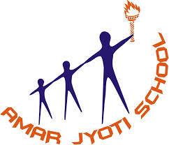Amar_jioty_school-1426626446